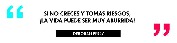 Quote-003-Deborah-Perry-Reinvention