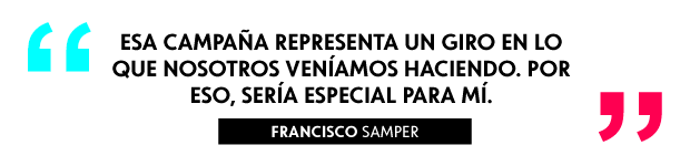 Quote-003-Francisco-Samper-Reinvention