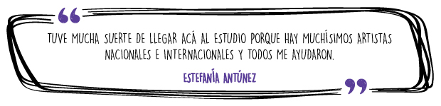 Quote-003-Insights-Switch-Estefania-Antunez