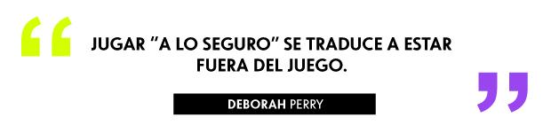 Quote-004-Deborah-Perry-Reinvention