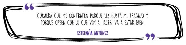 Quote-006-Insights-Switch-Estefania-Antunez