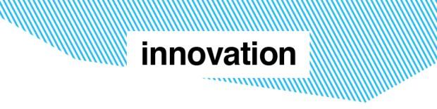 Innovation Lux Awards 2018