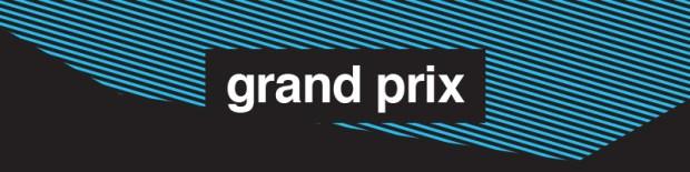 Lux Awards 2018 Grand Prix