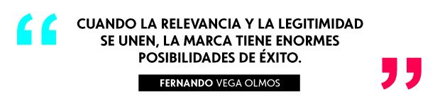 Quote-001-Fernando-Vega-Olmos-Reinvention