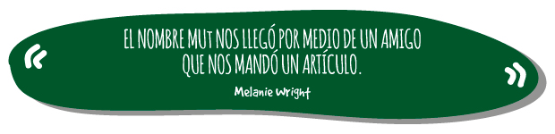 Quote-002-Cerveza-MUt-Lager