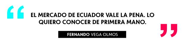 Quote-003-Fernando-Vega-Olmos-Reinvention