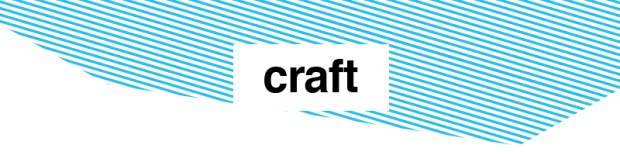 Craft Lux Awards 2018