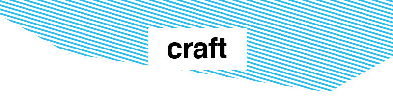 Craft Lux Awards 2018
