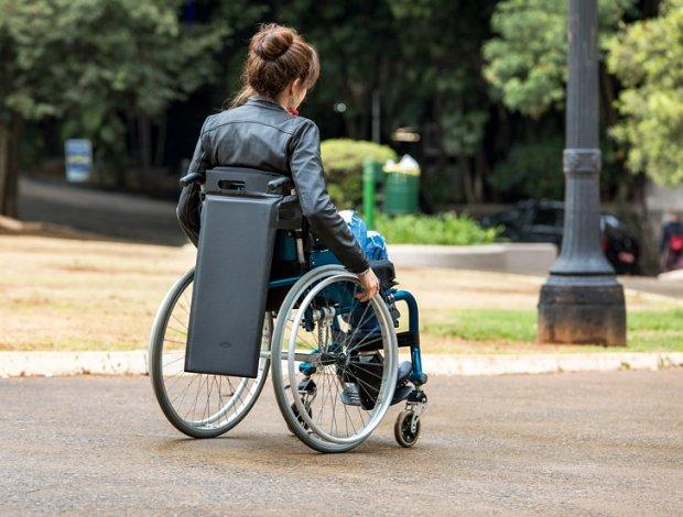 Imagen 002 Accessibility Mat Ford Brasil
