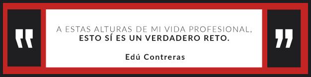 Quote-002-Edu-Contreras-Publicidad-Futbol