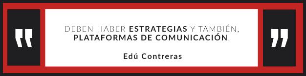 Quote-003-Edu-Contreras-Publicidad-Futbol