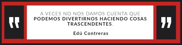 Quote-004-Edu-Contreras-Publicidad-Futbol