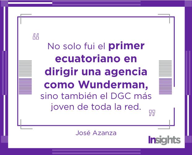 Quote-001 Jose Asanza Rompiendo fronteras