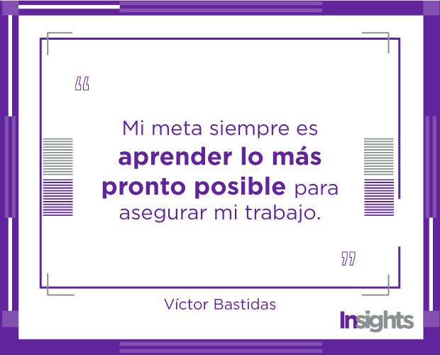 Imagen 001 Rompiendo Fronteras Victor Bastidas