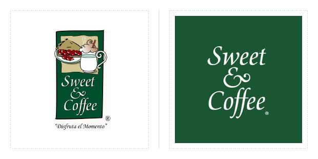 Imagen 003 Sweet & Coffee 10 Year Challenge