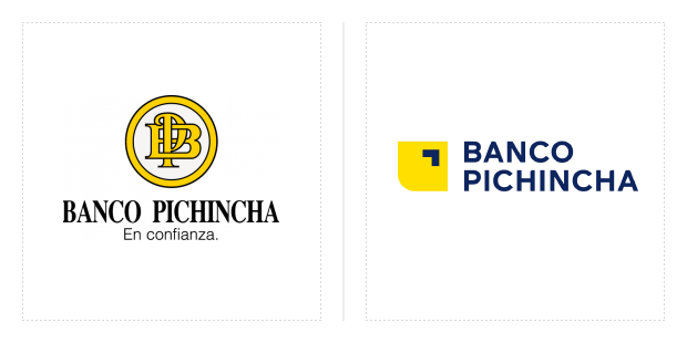 Imagen 004 Banco Pichincha 10 Year Challenge