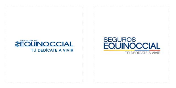Imagen 010 Seguros Equinoccial 10 Year Challenge