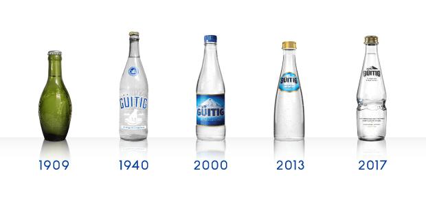 Guitig-Rediseno-de-Botella