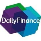 dailyfinance