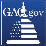 gao_logo_white_capitol_avatar_188