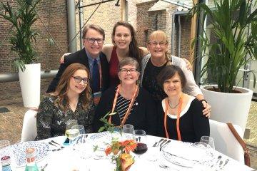 OEG Fellows Group