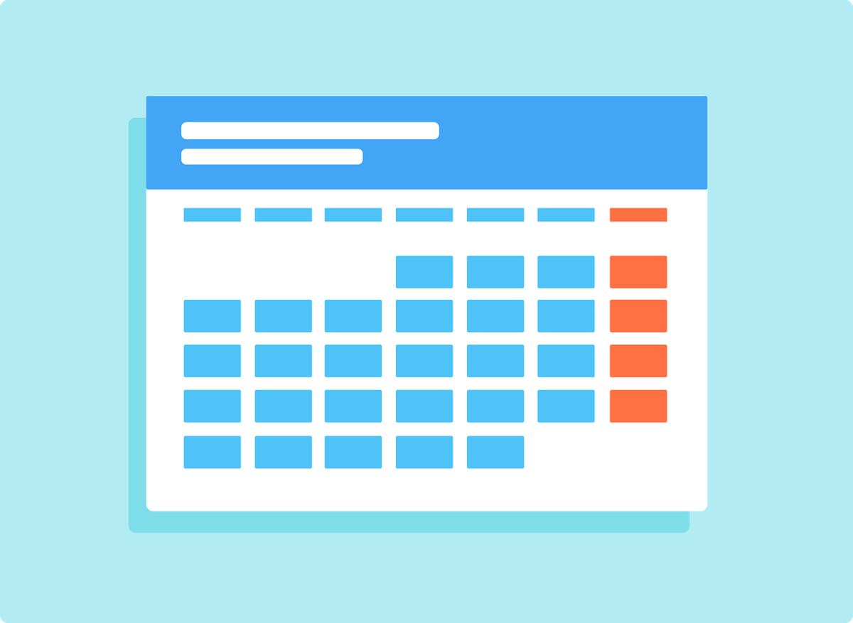 Liberating Your Calendar Bookings. @YouCanBookMe @Calendly @Outlook