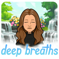 Metacognition and Mindfulness: Tuesday Teaching Tip for Nursing Students