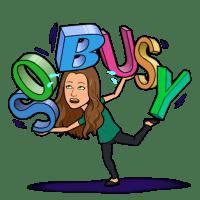 Post Haste: Tuesday Time Saving Teaching Tip