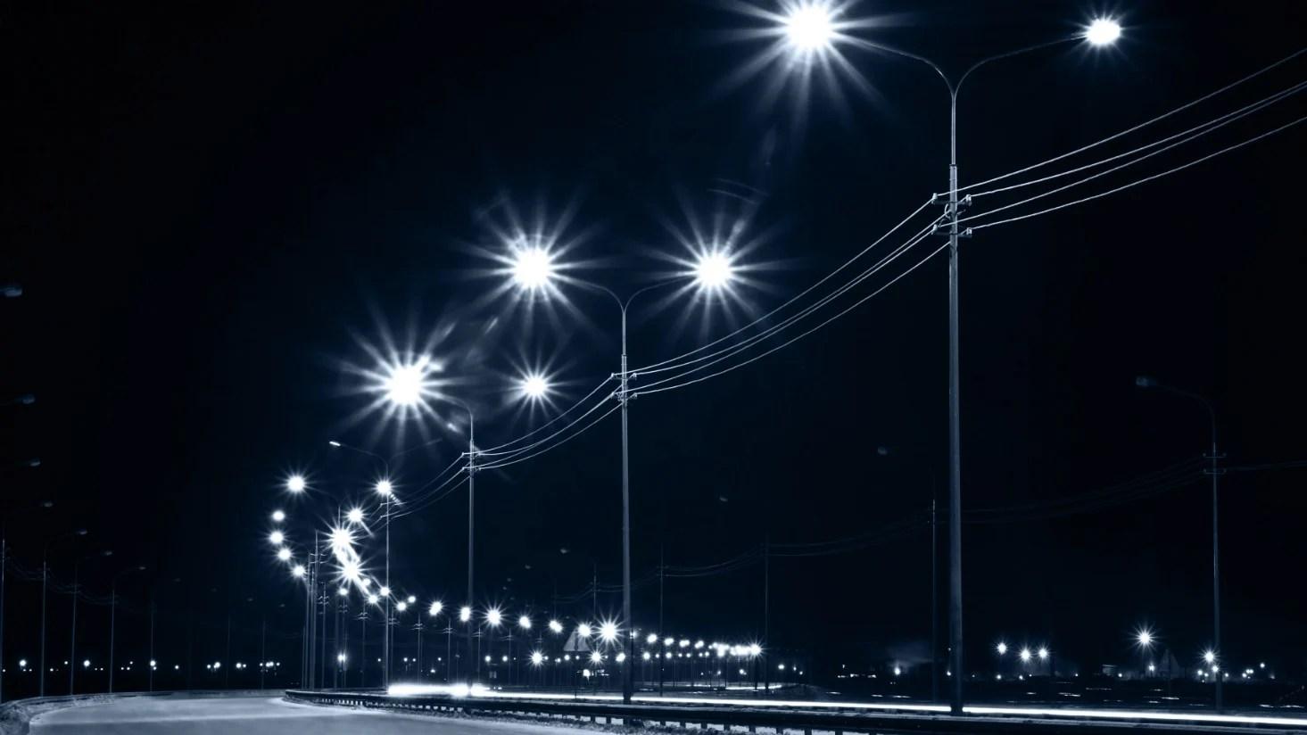 lighting insights blog regency lighting