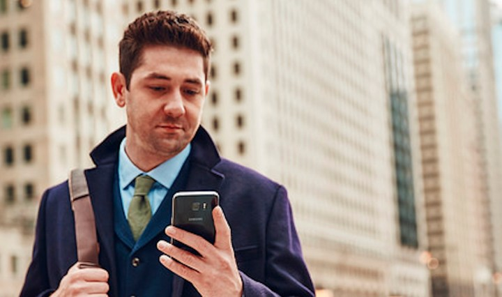 Here's how to understand the changing role of technology in business communications.