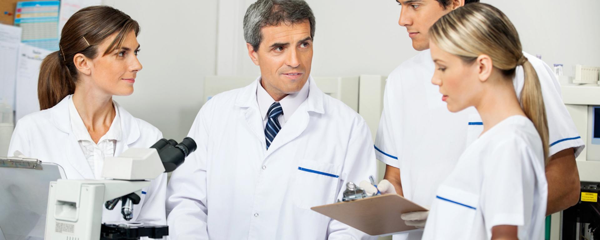 Virtual medical assistant jobs