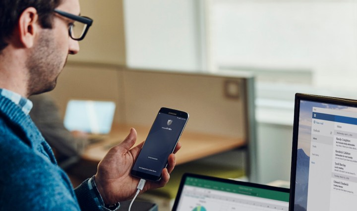 """Although organizations like the idea of the """"bring your own technology"""" movement, they must consider the hidden costs of BYOT."""