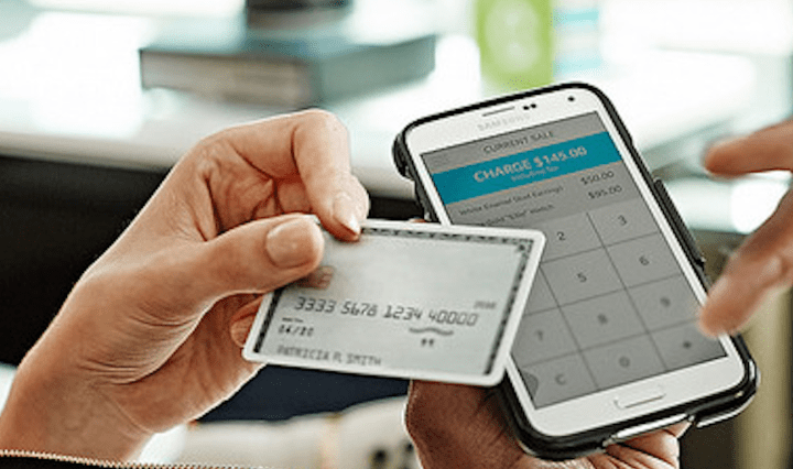 The National Retail Federation's annual conference will focus heavily on the adoption of mobile payments.
