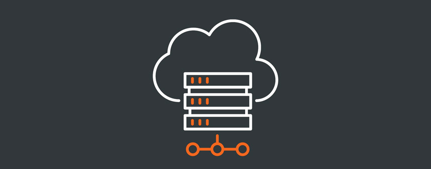 Why Cloud-Based Data Warehouse Solutions Fails
