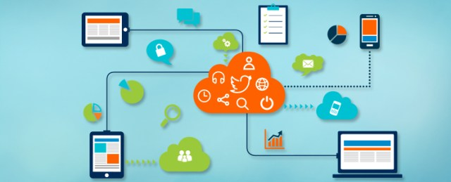 Impact of Compliance Cloud on Healthcare
