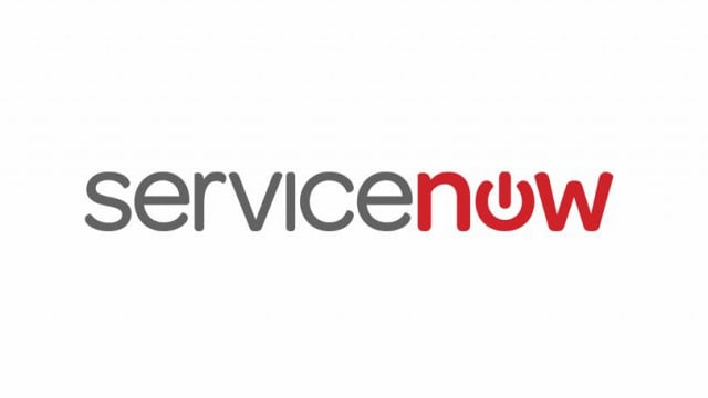 Service Now Growth