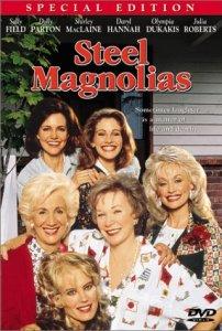 steel_magnolias