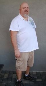 Jan 4, 2014 251 lbs