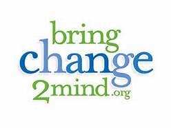 Bring Change 2 Mind