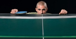 Read more about the article Best ways to maintain and clean a ping pong table easily