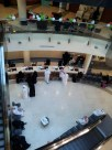 Imperial College London Diabetes Center Abu Dhabi 2012