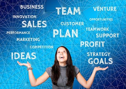 NLP Business Diploma 2