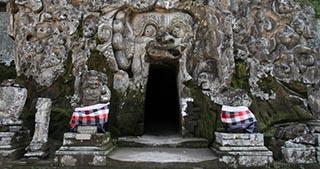 About Bali 6