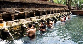 About Bali 4