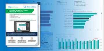 03 2021 Brochure Jetanalytics Powerbi Resource (1)