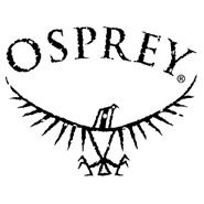 Osprey Packs Logo