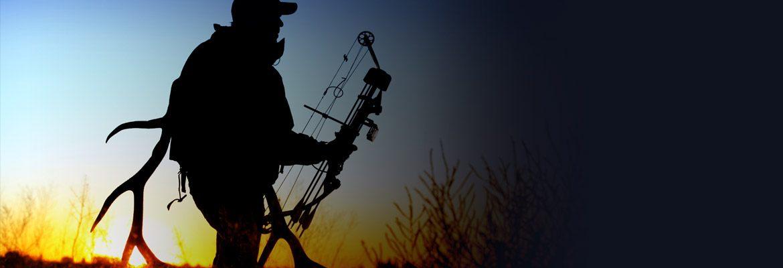 Primary Pic Kinseys Archery
