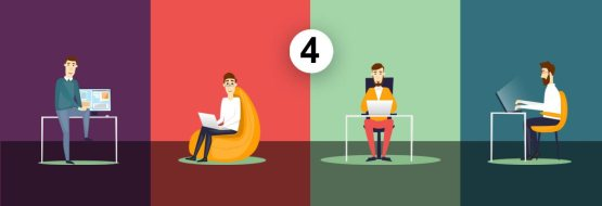 Blog 4 Skills Required