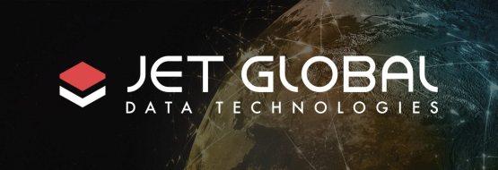 Blog Jet Global 2019 Release