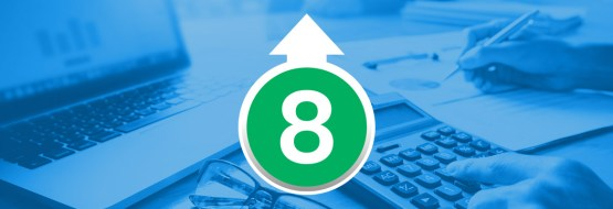 Blog Top 8 Budgeting Problems